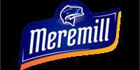 MEREMILL-5